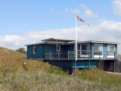 Photo for 7 person holiday home in Fanø