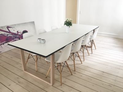 Photo for Lovely and modern apartment in the heart of CPH
