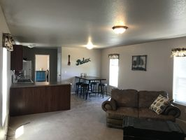 Photo for 3BR House Vacation Rental in Rangely, Colorado
