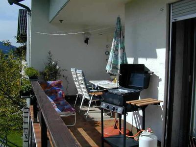 Photo for 1BR Apartment Vacation Rental in Doren
