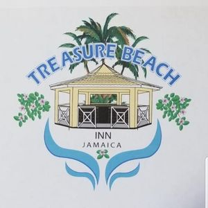 Photo for Treasure Beach Inn and bar