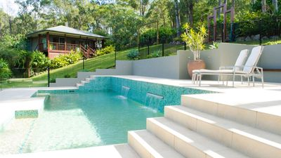 Photo for Nerang Forest Retreat