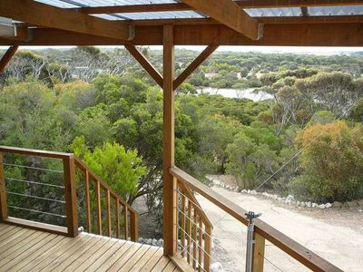 Photo for Osprey Heights River View