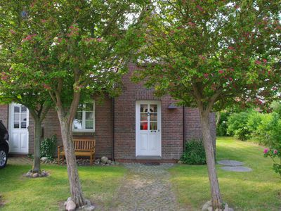 Photo for Beautiful holiday home in a quiet cul de sac location