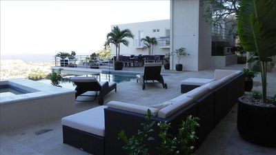 Photo for Luxurious & Exclusive - Stunning Ocean View - Newly Developed!