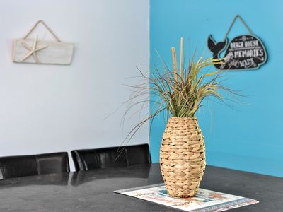Photo for Only a 10 Minute Walk to The Beach!  Pet Friendly!  25% Discounts