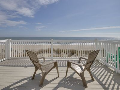 Photo for Ocean Colony Townhouse 28