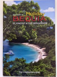 Port Elizabeth, St Vincent and the Grenadines