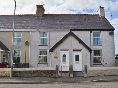 Photo for 3 bedroom property in Amlwch and North Anglesey Heritage Coast.
