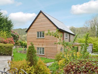 Photo for 3 bedroom property in Fowey.