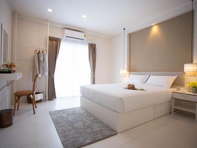 Photo for Sclass HOME Private , Central old city