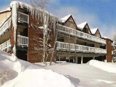 Photo for Sundance Festival Week 1 BR Condo - Walk to Theatres! Shuttle! Great location!