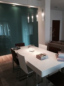 Photo for Modern, Spacious And Cosy Apartment between the center and the South beaches