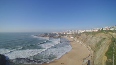 Photo for Ericeira Quiet Place Sea Surf and Sun