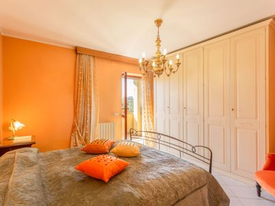Photo for Vacation home Renza in Pietrasanta - 6 persons, 3 bedrooms