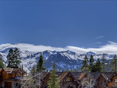 Photo for Broken Arrow Lodge in Squaw Valley