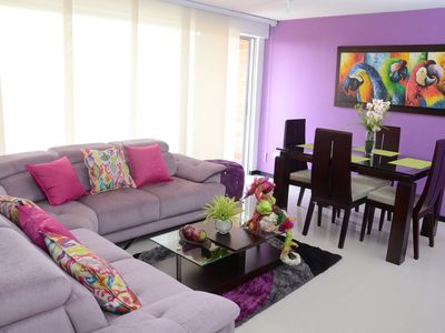 Photo for Best Luxury Apartment