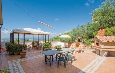 Photo for 2 bedroom accommodation in Lamporecchio PT