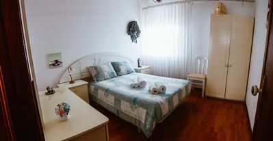 Photo for Holiday house in the heart of Minho. Visit Barcelos, the land of the Rooster.