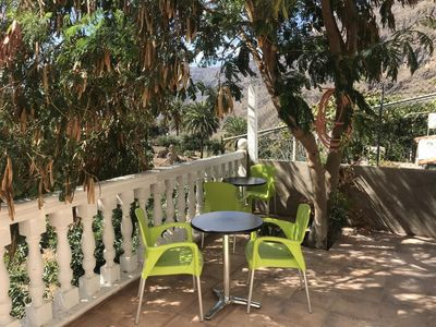 Photo for 3BR House Vacation Rental in Fataga