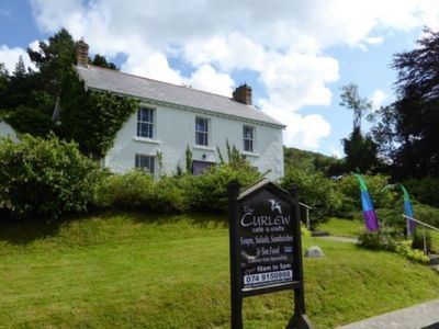 Photo for Newly refurbished comfortable cottage