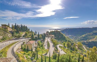 Photo for 1 bedroom accommodation in Taormina