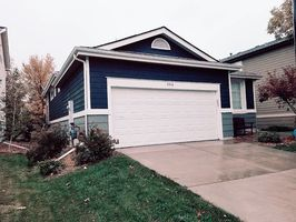 Photo for 4BR House Vacation Rental in Aurora, Colorado