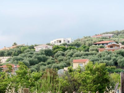 Photo for Apartment Sole a Levante (DIA210) in Diano Marina - 4 persons, 2 bedrooms