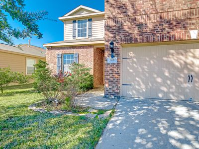 Photo for The Pearl House in Channelview, Baytown - Houston Metropolitan
