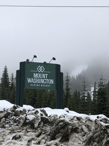 Photo for Cozy 1 bedroom at Mountainside Lodge