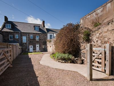 Photo for 1 bedroom House in Belford - CN033