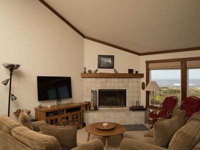 Photo for 2BR Townhome Vacation Rental in Moss Landing, California