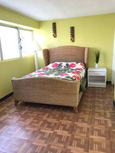 Photo for 2BR Condo suite in the heart of Waikiki, Honolulu