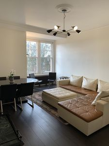 Photo for Kensington/Notting Hill, lovely family home in great location.