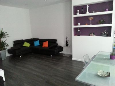 Photo for 3 room apartment