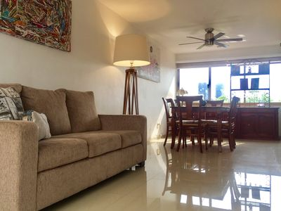 Photo for Beatiful Apartment In One Of The Best Suburbios In Guadalajara