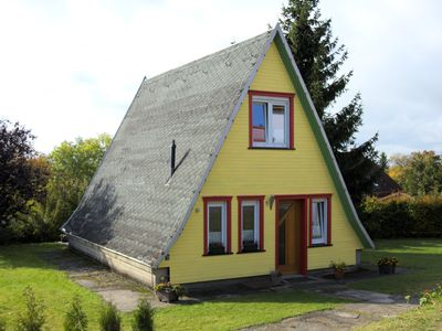 Photo for 2BR House Vacation Rental in Elbingerode (Harz)