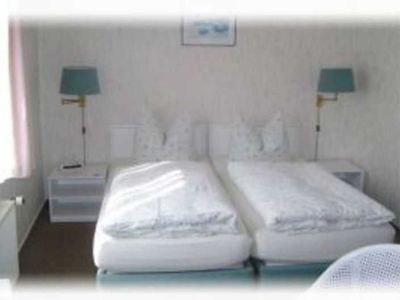 Photo for Double Room - City Pension - Property 27959