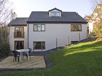 Photo for 4BR Cottage Vacation Rental in Coniston