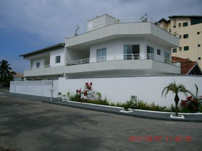 Photo for Get to know Ubatuba AP-4. Come stay with us, comfort and warmth