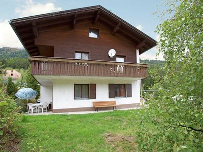 Photo for 4BR House Vacation Rental in WENNS-PILLER