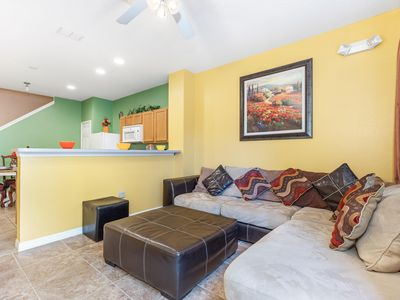 Photo for Unit 21- 3 bedroom home 7633