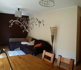 Photo for Apartment close to Douro River