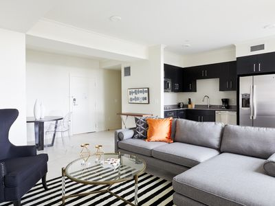 Photo for Classic 2BR-B on Canal Street by Sonder