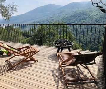 Photo for 1BR House Vacation Rental in Gilette