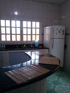 Photo for HOUSE WITH SWIMMING POOL 800 MTS FROM COCANHA BEACH