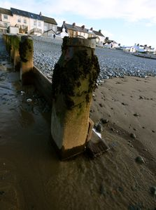 Photo for Windsor House, Borth