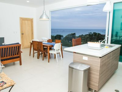 Photo for Amazing Views And Walking Distance to SJS Bay, access to pool and gazebo