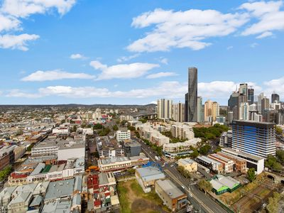 Photo for Breathtaking Views - INNER CITY PAD