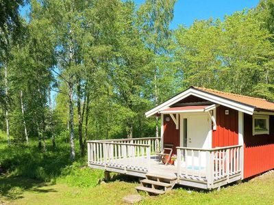 Photo for 1BR House Vacation Rental in AXVALL